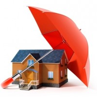 Property Insurance in Ahmedabad