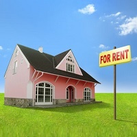 Rent / Lease Property