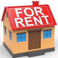 Rent/ Lease Property in Mumbai