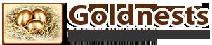 Goldnests