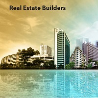 Builder & Developer in Najafgarh - Delhi