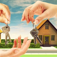 Buying Property in Najafgarh - Delhi