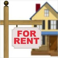 Renting/Leasing Property
