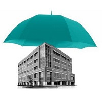 Property Insurance Services in Gomti Nagar, Lucknow