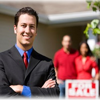 Real Estate Consultant in Lucknow