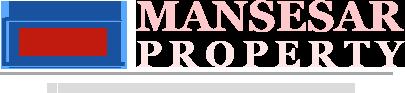 Manesar Property