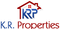 K R Properties