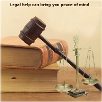 Property Legal Services in Bilaspur