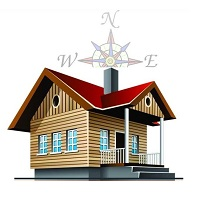 Vastu Consultants in Thane
