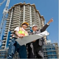 Builder & Developers in Dwarka, New Delhi