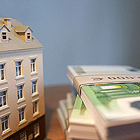Property Loan Consultant in Dwarka, New Delhi