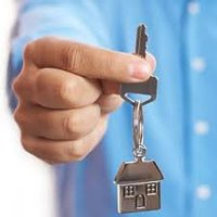 Real Estate Consultant in Dwarka, New Delhi