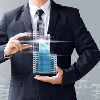 Real Estate Consultant in Ahmedabad