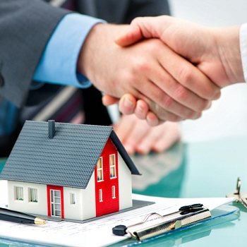 Real Estate Agent in Moradabad