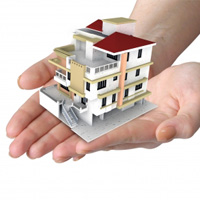 Real Estate Agents in Goa