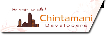 Chintamani Developers