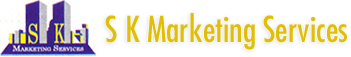 S K Marketing Services