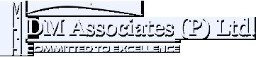 D M Associates (P) Ltd