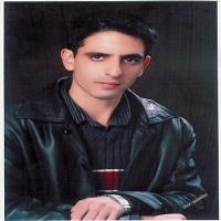 Mr. Amar Bakshi - Company Associate
