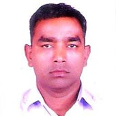 Mr. Ramesh Mittal - Assistant Manager (Marketing)