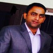 Mr. Sukhwinder Singh - Asst. Manager