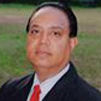 Mr. Vijay Sharma - Manager (Marketing)