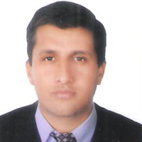 Mr. Rahul Sharma - Assistant Manager (Marketing)