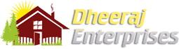Dheeraj Enterprises
