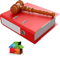 Property Legal Adviser in Alwar