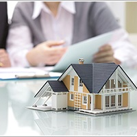 Real Estate Consultant in Alwar