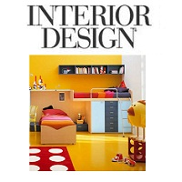 Interior Designer in Jalandhar