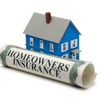 Property Insurance Services in Jalandhar