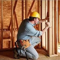Renovation Services in Jalandhar