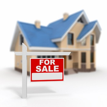 Sell Property in Dabok