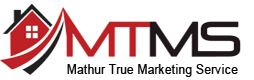 MATHUR TRUE MARKETING SERVICES