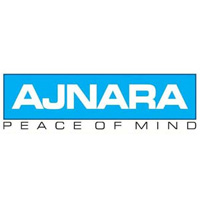 Ajnara India Group