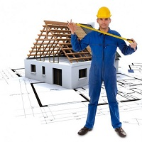 Construction Services in Uttarakhand