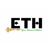 Eth Group