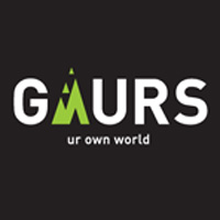 Gaursons Group