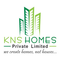 KNS Homes Group