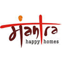Mantra Homes Group