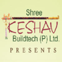Shree Keshav Group