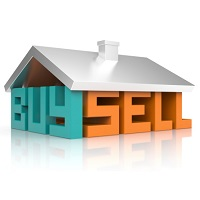 Sell Property in Panaji