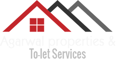 Agarwal properties & to-let services