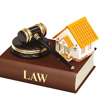 Property Legal Advisor