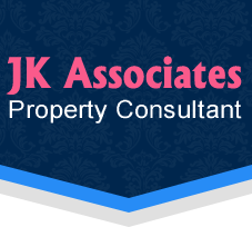 JK Associates Property Consultant