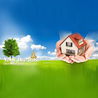 Real Estate Consultant For Buying Property