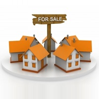 Selling Property in Kanpur Road, Lucknow