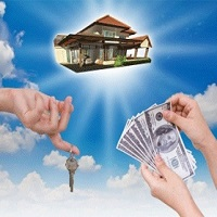 Property Loan Consultant in Noida