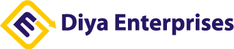 Diya Enterprises